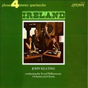 Click here for more info about 'John Keating - Ireland'