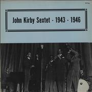 Click here for more info about 'John Kirby - 1943 - 1946'