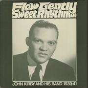 Click here for more info about 'John Kirby - Flow Gently Sweet Rhythm'