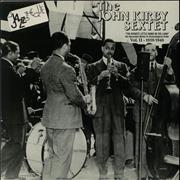 Click here for more info about 'John Kirby - The Biggest Little Band In The Land: His Recorded Works In Chronological Order Vol. II - 1939/1940'