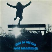 Click here for more info about 'John Kirkpatrick - Jump At The Sun'