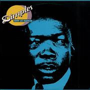 Click here for more info about 'John Lee Hooker - Dimples'