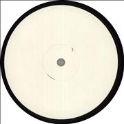 Click here for more info about 'John Lee Hooker - Never Get Out Of These Blues Alive - Single-Sided Test Pressing'