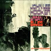 Click here for more info about 'John Lee Hooker - Original Bluesway Sessions'