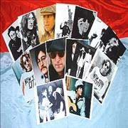 Click here for more info about 'John Lennon - A Collection Of Photographs'