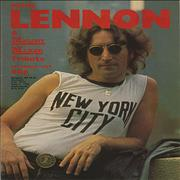 Click here for more info about 'John Lennon - A Melody Maker Tribute'