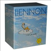 Click here for more info about 'John Lennon - Anthology'