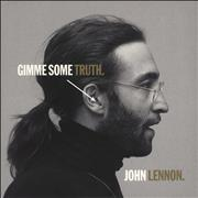 Click here for more info about 'John Lennon - Gimme Some Truth'