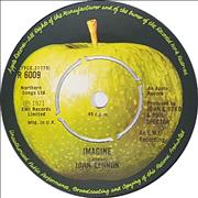 Click here for more info about 'John Lennon - Imagine - 4pr'