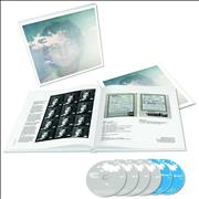 Click here for more info about 'John Lennon - Imagine: The Ultimate Collection'