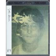 Click here for more info about 'John Lennon - Imagine'