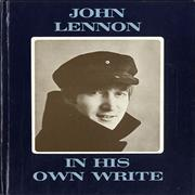 Click here for more info about 'John Lennon - In His Own Write - 5th'