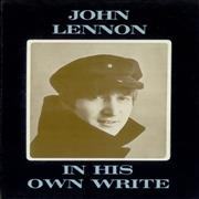 Click here for more info about 'In His Own Write - 8th'