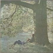 Click here for more info about 'John Lennon - John Lennon / Plastic Ono Band - glossy - EX'
