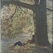 Click here for more info about 'John Lennon - John Lennon / Plastic Ono Band - 2nd'