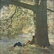 Click here for more info about 'John Lennon - John Lennon / Plastic Ono Band - 2nd - EX'