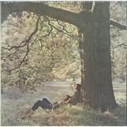 Click here for more info about 'John Lennon - John Lennon / Plastic Ono Band - 2nd - VG+'