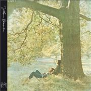 Click here for more info about 'John Lennon - John Lennon / Plastic Ono Band'