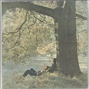 Click here for more info about 'John Lennon / Plastic Ono Band'