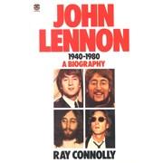 Click here for more info about 'John Lennon - John Lennon 1940-1980'