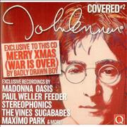 Click here for more info about 'John Lennon - Lennon Covered #2'