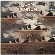 Click here for more info about 'John Lennon - Mind Games'