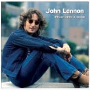 Click here for more info about 'John Lennon - Official Calendar 2007'