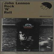 Click here for more info about 'John Lennon - Rock 'N' Roll'