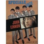 Click here for more info about 'John Lennon - Speciale Editie John Lennon'