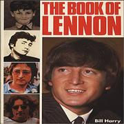 Click here for more info about 'John Lennon - The Book Of Lennon'