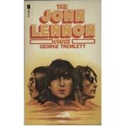 Click here for more info about 'John Lennon - The John Lennon Story'
