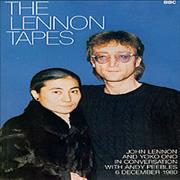 Click here for more info about 'John Lennon - The Lennon Tapes'