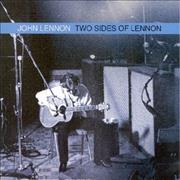 Click here for more info about 'Two Sides Of Lennon'