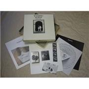 Click here for more info about 'John Lennon - Wedding Album'