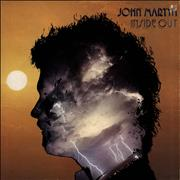 Click here for more info about 'John Martyn - Inside Out - 1st + Inner - EX'