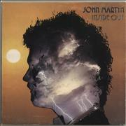 Click here for more info about 'John Martyn - Inside Out - 1st'