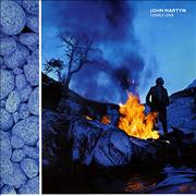 Click here for more info about 'John Martyn - Lonely Love'