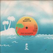 Click here for more info about 'John Martyn - Over The Rainbow'
