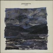 Click here for more info about 'John Martyn - Sapphire'