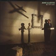 Click here for more info about 'John Martyn - Well Kept Secret'