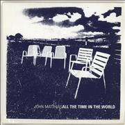 Click here for more info about 'John Matthias And Nick Ryan - All The Time In The World'