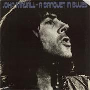 Click here for more info about 'John Mayall - A Banquet In Blues'