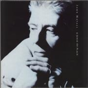 Click here for more info about 'John Mayall - A Sense Of Place - 180gm Sealed'