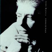 Click here for more info about 'John Mayall - A Sense Of Place'