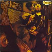 Click here for more info about 'John Mayall - Bare Wires'