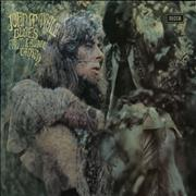 Click here for more info about 'John Mayall - Blues From Laurel Canyon - 5th'