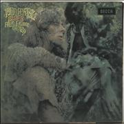 Click here for more info about 'John Mayall - Blues From Laurel Canyon - G'