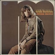 Click here for more info about 'John Mayall - Double Deluxe'