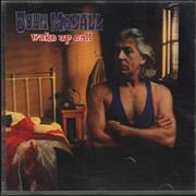 Click here for more info about 'John Mayall - Wake Up Call'
