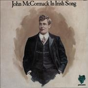 Click here for more info about 'John McCormack - In Irish Song'
